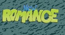 New Romance - Poster / Capa / Cartaz - Oficial 1