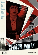 Search Party (2ª Temporada) (Search Party (Season 2))