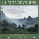 House of Others (House of Others)