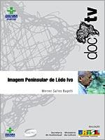 Imagem Peninsular de Lêdo Ivo - Poster / Capa / Cartaz - Oficial 1