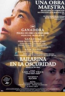 Dançando no Escuro - Poster / Capa / Cartaz - Oficial 16
