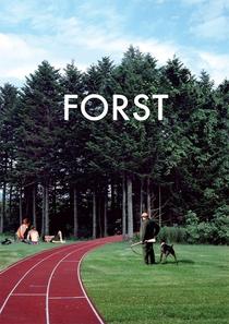 Floresta - Poster / Capa / Cartaz - Oficial 1