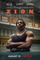 Zion (Zion)