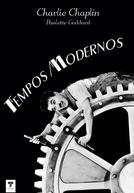 Tempos Modernos (Modern Times)