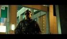 Blade Trinity Trailer (HD)