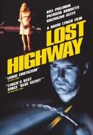 Estrada Perdida (Lost Highway)