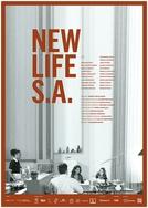 New Life S.A. (New Life S.A.)