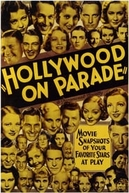 Hollywood on Parade N° B-9 (Hollywood on Parade N° B-9)