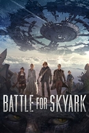 Battle for Skyark (Battle for Skyark)