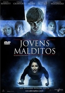 Jovens Malditos (The Haunting of Molly Hartley)
