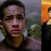 Os 10 Piores filmes de 2013 segundo Rotten Tomatos | PipocaTV