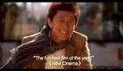 Waiting Alone 独自等待 2004 Chinese Movie Trailer