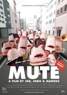Mute (Mute)