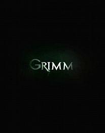 Grimm (1ª Temporada) - Poster / Capa / Cartaz - Oficial 4