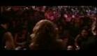Paula Toller - Nada Por Mim - Versão DVD NOSSO