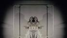 Alphabet 2 (1968) David Lynch (RARE!)