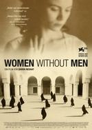 Mulheres sem Homens (Zanan-e bedun-e mardan)