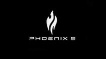 Phoenix 9 - Poster / Capa / Cartaz - Oficial 1