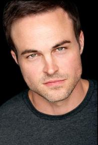 Justin Smith (VII)
