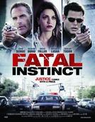 Instinto Mortal (Fatal Instinct)