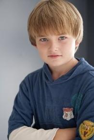 Shane Roney
