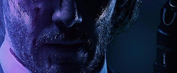 CRÍTICA: John Wick: Um Novo Dia Para Matar (2017) | Sequência Digna do Primeiro