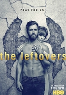 The Leftovers (3ª Temporada) (The Leftovers (Season 3))