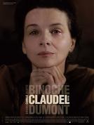 Camille Claudel, 1915 (Camille Claudel, 1915)