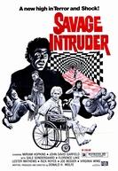 O Intruso (Savage Intruder)