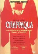 Chappaqua - Almas Entorpecidas (Chappaqua)