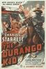 O Cavaleiro de Durango