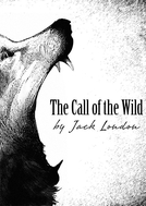 Call of the Wild (Call of the Wild)