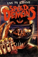 Speed Demons (Speed Demons)