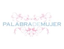 Palabra de Mujer - Poster / Capa / Cartaz - Oficial 3