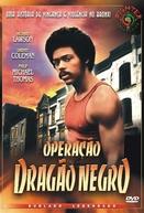 Operação Dragão Negro (Black Fist)