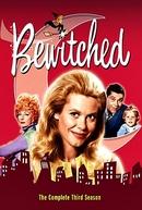 A Feiticeira (3ª Temporada) (Bewitched (Season 3))