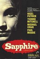 Safire, A Mulher Sem Alma (Sapphire)