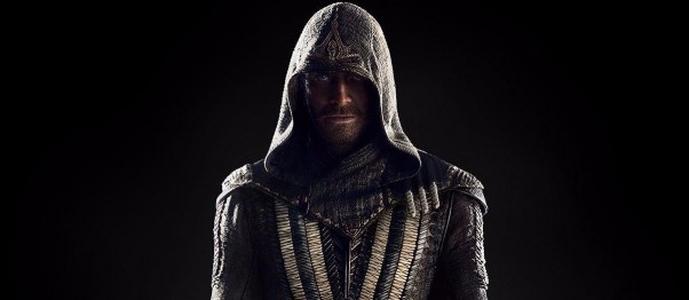 Assassin's Creed: Ubisoft não acredita que o filme dará dinheiro