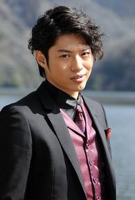 Takaya Aoyaki