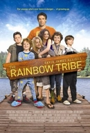 A Turma da Esperança (The Rainbow Tribe)