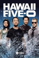 Havaí 5-0 (4ª Temporada) (Hawaii Five-0 (Season 4))