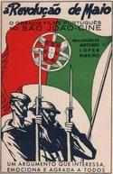 A Revolução de Maio (A Revolução de Maio)