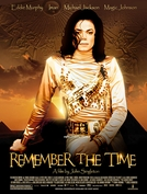 Remember the Time (Remember the Time)