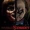ɢʀѳѳvy (Annabelle Vs Chucky)