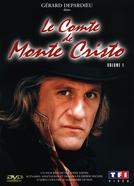 O Conde de Monte Cristo (Le comte de Monte Cristo)
