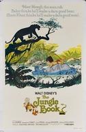 Mogli - O Menino Lobo (The Jungle Book)