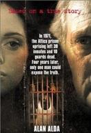 Tribunal Suspeito (The Killing Yard)