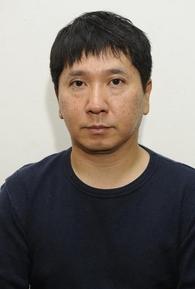 Yûji Tanaka (II)