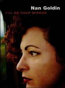 I'll Be Your Mirror - Poster / Capa / Cartaz - Oficial 1