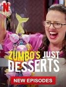 Zumbo's Just Desserts (2ª Temporada) (Zumbo's Just Desserts (Season 2))